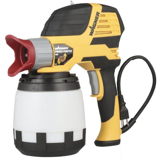 Wagner SprayTech 0525027