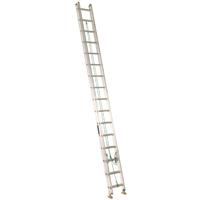 Louisville Ladder AE4232PG