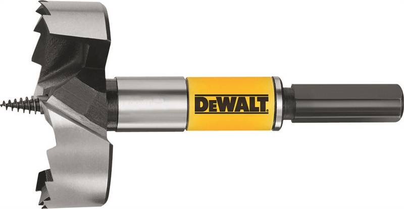 DeWALT DW1630