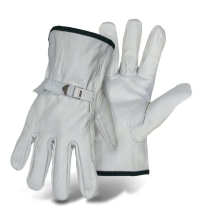 Boss Gloves 4070L