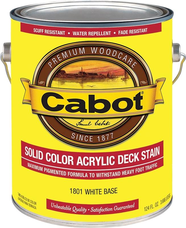 Cabot 140.0001801.007