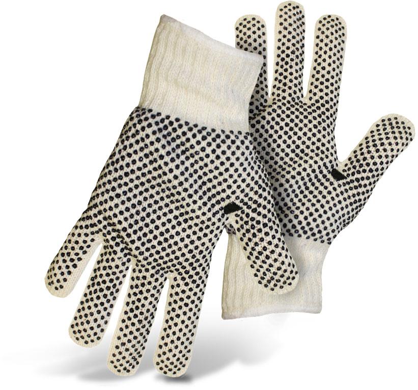 Boss Gloves 5522