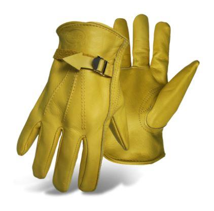 Boss Gloves 6023M