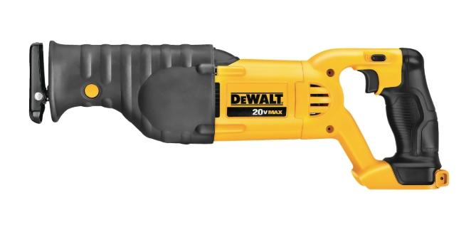 DeWALT DCS380B