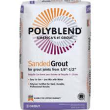 Custom Building Products PBG16525