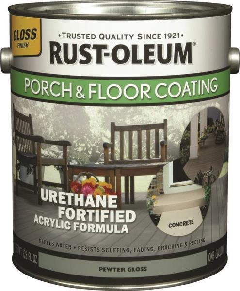 Rust-Oleum Painter's Touch  244849
