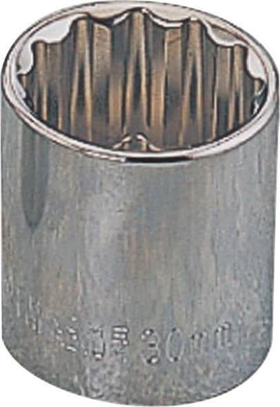 Vulcan MT6517445