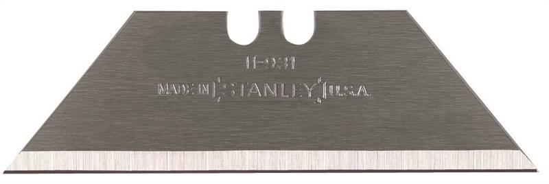Stanley 11-931