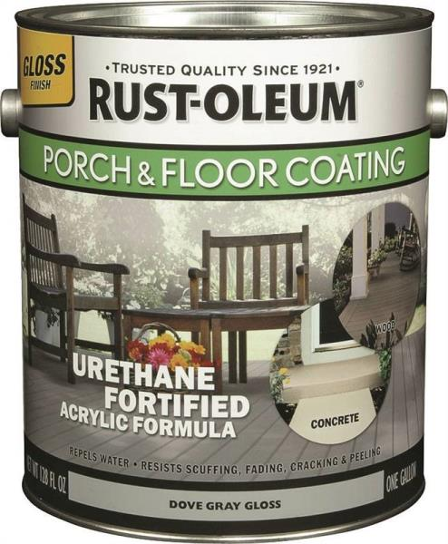Rust-Oleum Painter's Touch  244847