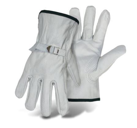 Boss Gloves 4070S