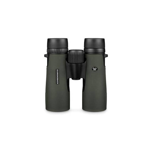 Vortex Optics DB-205