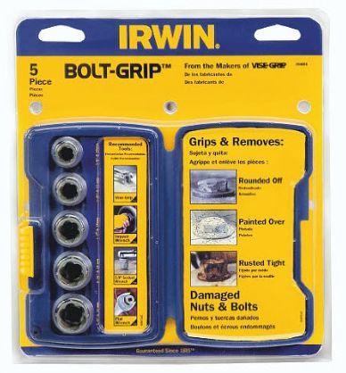 Irwin 394001