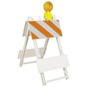 Jackson Safety 3007829