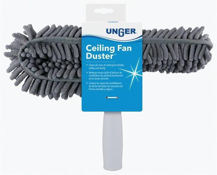 Unger 962660