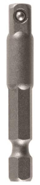 Irwin 3567611C