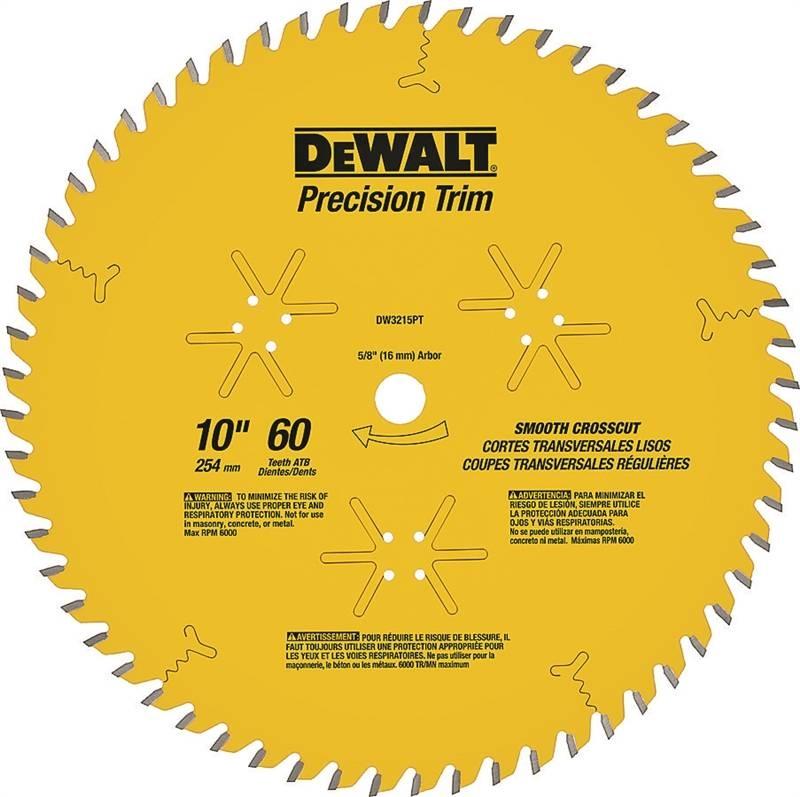 DeWALT DW3215PT