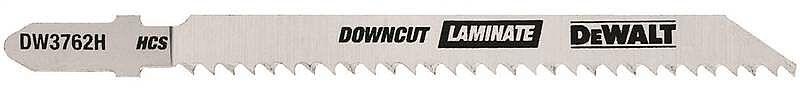 DeWalt DW3762H