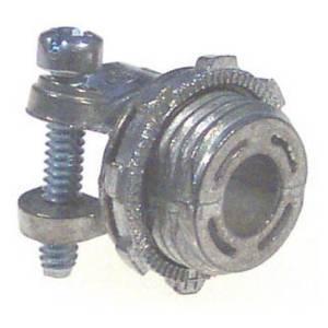 Halex 90420