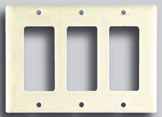 Eaton 2163V-BOX
