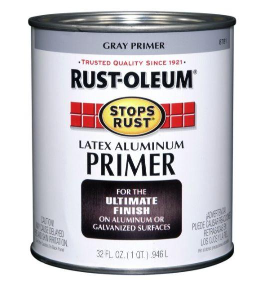 Rust-Oleum 8781502