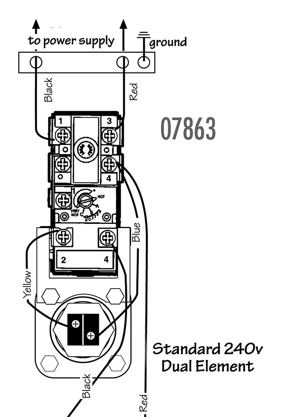 Wiring Diagram For Atwood Hot Water Heater In A Laredo Camper from media.suthlbr.com