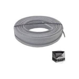 Southwire 12/3UF-WGX100