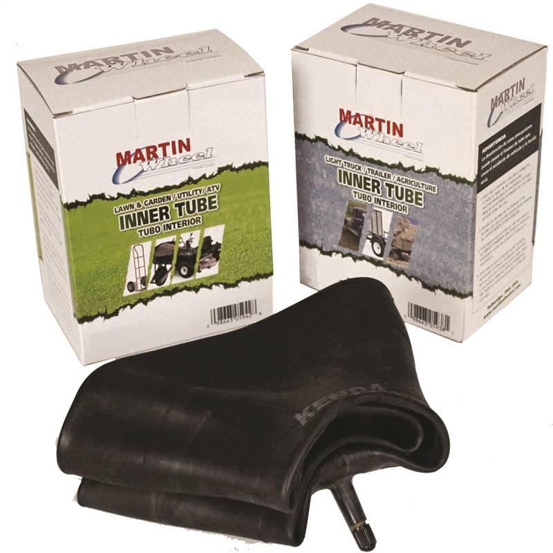 Martin Wheel T606-13K