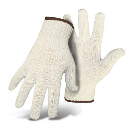 Boss Gloves 300W