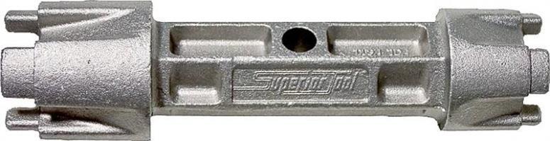 Superior Tool 6020