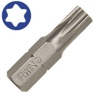 Irwin 3513211C