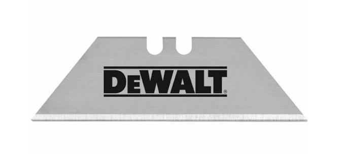DeWalt DWHT11004