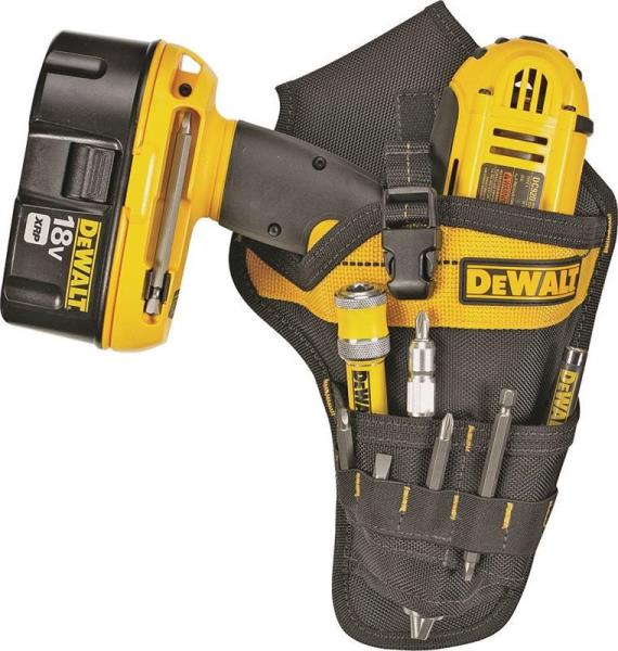DeWALT DG5120