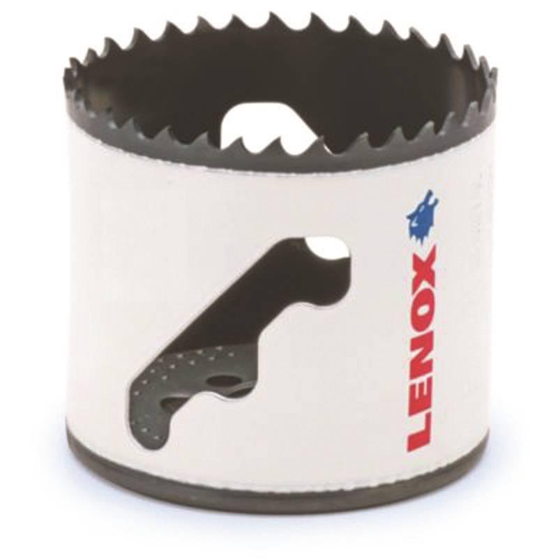 Lenox 2060608
