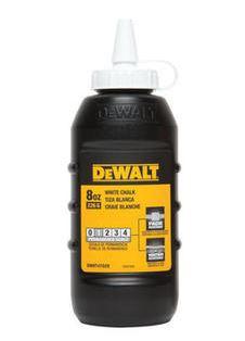 DeWALT DWHT47029
