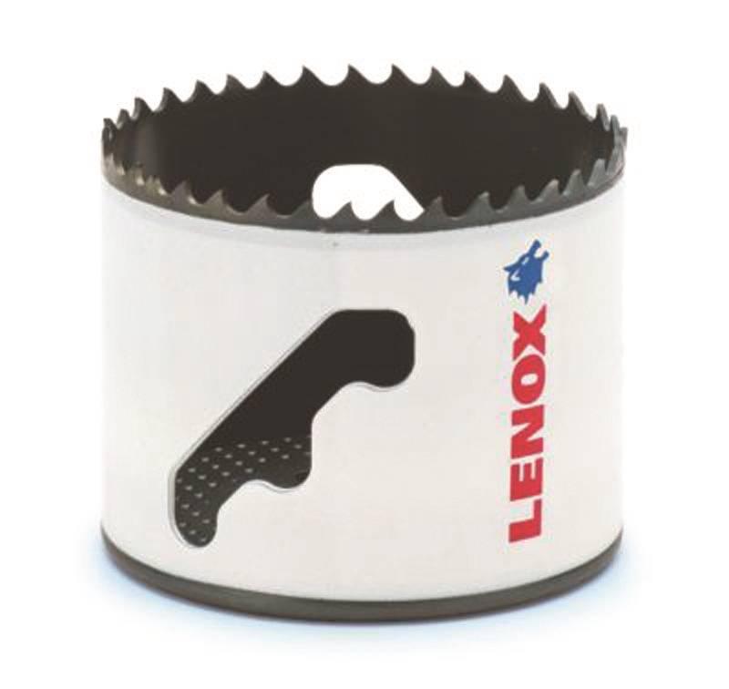 Lenox 2060596