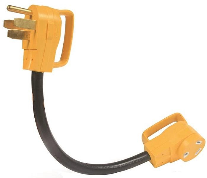 Camco 55173
