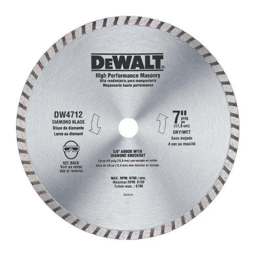DeWALT DW4712B