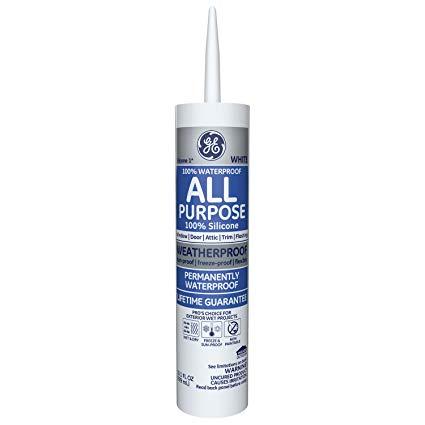 Ge Sealants & Adhesives GE112A