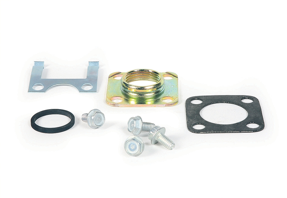 Camco 7223