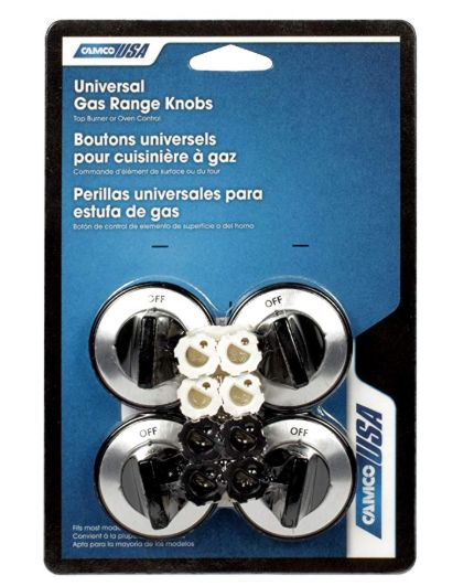CAMCO 00943