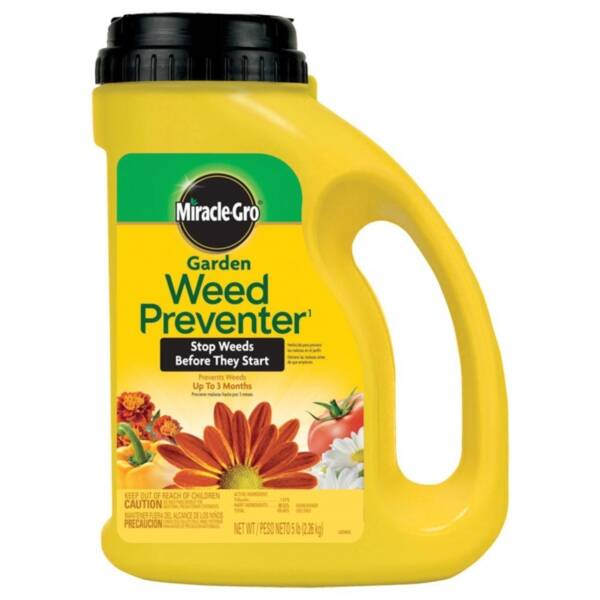 Miracle-Gro MR300475