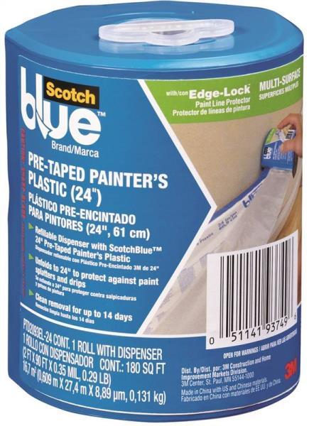 ScotchBlue PTD2093EL-24