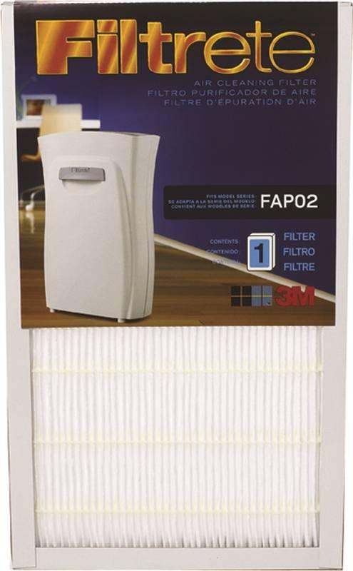 Filtrete FAPF02