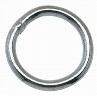 Campbell Chain T7665032