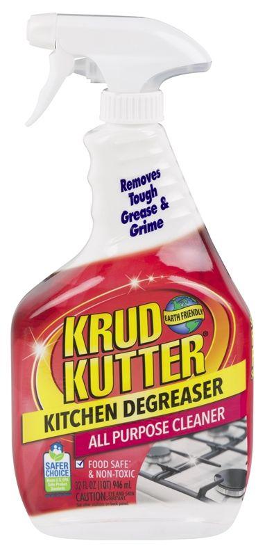 Krud Kutter 305373