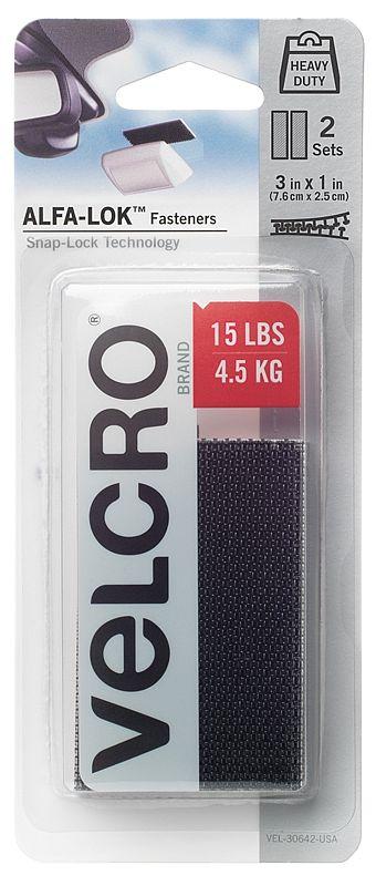 Velcro USA VEL-30642-USA