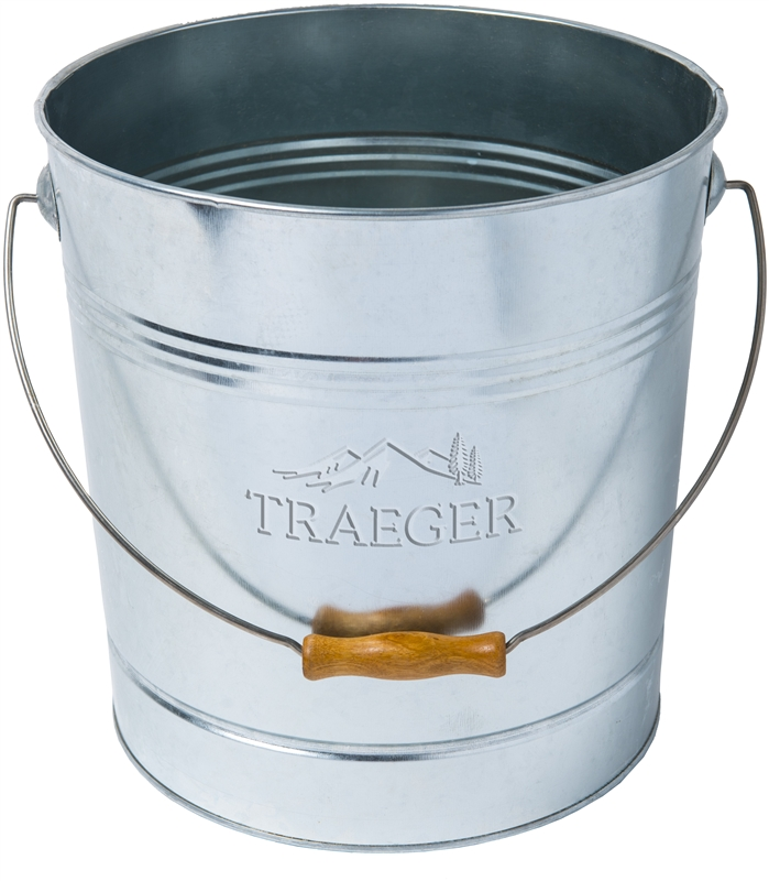 Traeger BAC430