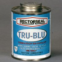 Rectorseal Corp 31631