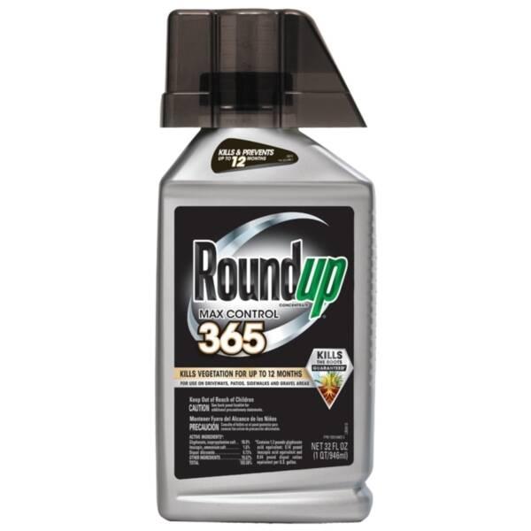 Roundup 5000610