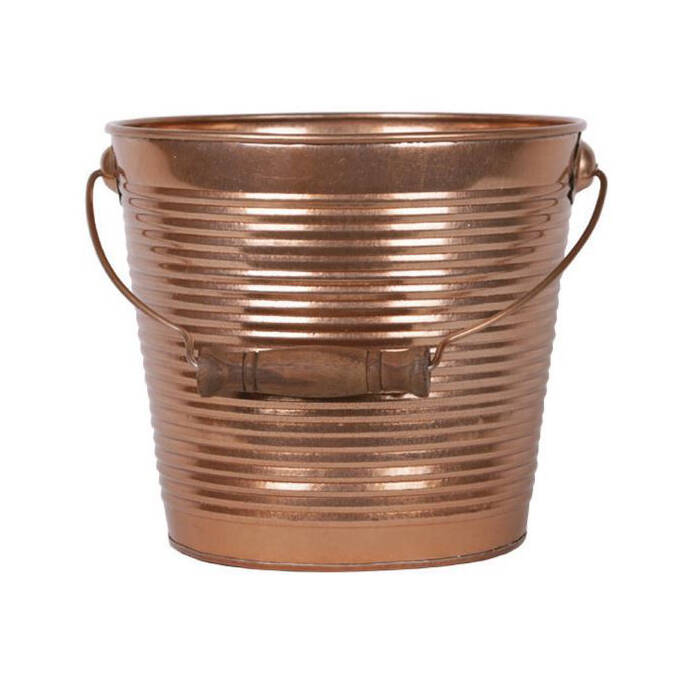 robert allen home & garden MPT01758